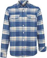 Fat Face Men's Huckstepper Shirt