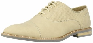 Kenneth Cole New York Unlisted by Kenneth Cole Men's Joss Oxford C