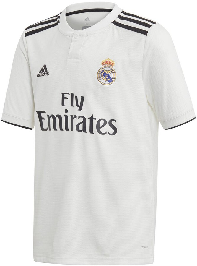 3b3366d655a Real Madrid Kid - ShopStyle UK