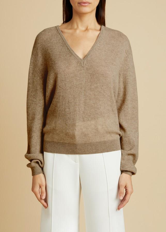 ANTSZONE Womens Fuzzy Popcorn Batwing Long Sleeve Cardigan Open Front Oversized Knit Sweater Outwear with Pockets