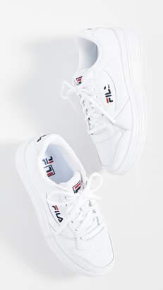 Fila WX-100 Sneaker