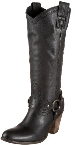 Frye Women's Taylor Harness Boot