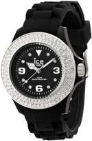Ice Watch Ice-Watch Women's Watch ST.BS.S.S.09