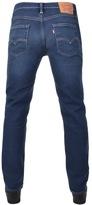 Levi's Levis 511 Slim Fit Jeans Blue