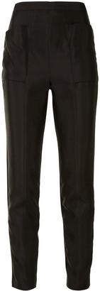 Rachel Gilbert Ginny slim-fit trousers