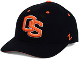 Zephyr Oregon State Beavers Competitor Cap