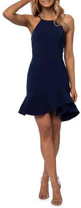 Pilgrim Amelie Mini Dress