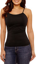 Bold Elements Reversible Seamless Cami