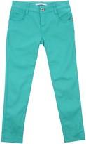 Pepe Jeans Casual pants - Item 13101190