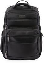 Brookstone Bryce Laptop Backpack