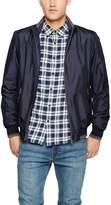 Geox Men's Jacket M7221u