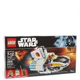 Lego Star Wars(TM) The Phantom - 75170