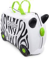 Trunki Zimba the Zebra Ride On