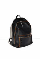 3.1 Phillip Lim Honor backpack
