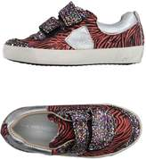 Philippe Model Low-tops & sneakers - Item 11127283