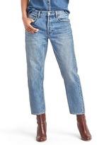 Gap ORIGINAL 1969 vintage straight jeans