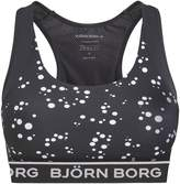 Bjorn Borg Medium support sports top