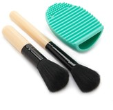 Forever 21 Makeup Brush Cleaning Tool