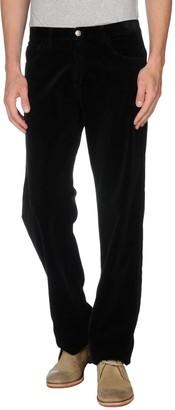 Massimo Alba Casual pants - Item 36704687RE