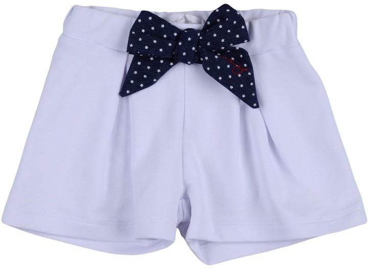 Peuterey Shorts - Item 13104728KN
