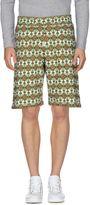 Givenchy Bermudas