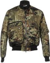 Givenchy Jackets - Item 41760699
