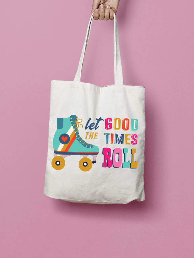 20656aa54c0 Paper Shopping Bags - ShopStyle UK