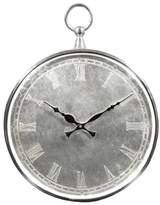 Ren Wil Renwil Bryony Wall Clock