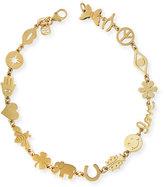 Sydney Evan Jewelry Mini Pure Anniversary Bracelet