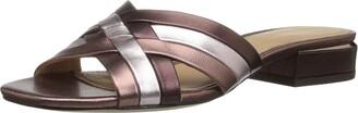 Pour La Victoire Women's Malena Slide Sandal