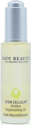 Juice Beauty STEM CELLULAR Vinifera Replenishing Oil