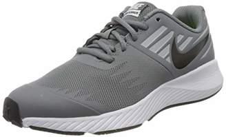 Nike Boys Star Runner (gs) Trail Running Shoes