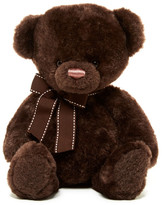 Gund Dolci Bear