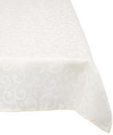 Scroll Tablecloth