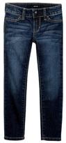 Joe's Jeans Joe&s Jeans Denim Jegging (Toddler & Little Girls)