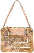 Jamin Puech Handbags - Item 45360760