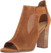 Marc Fisher Women's Deztin Dress Sandal