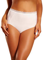 Chantelle Soft Full Brief With Pack