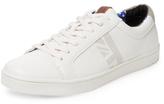 Ben Sherman Ashton Low-Top Sneaker
