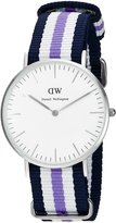 Daniel Wellington Classic Trinity Women's Wrist Watches