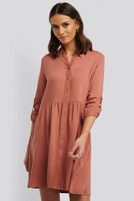 Trendyol Yol Shirt Dress