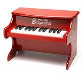 Schoenhut NEW First Piano II