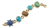 Carolee Stone Bracelet - 100% Exclusive