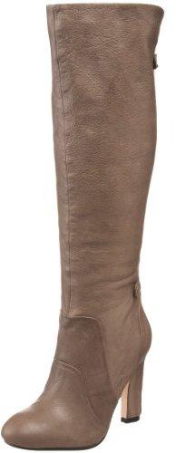Dolce Vita Women's Mack Boot