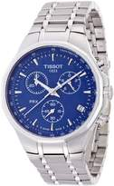 Tissot Men's T0774171104100 Stainless Steel Watch