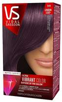 Vidal Sassoon Pro Series Hair Color 1 Kit