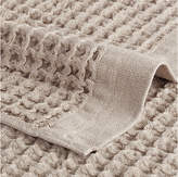 Design Within Reach Lattice Towels