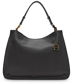 Etienne Aigner Eitenne Aigner Alexandra Leather Hobo