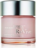 RéVive Fermitif Neck Renewal Cream SPF 15, 2.5 oz.