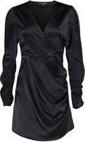 Black Opal Spirit & Grace The Dress